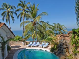 Casa Del Mar - PV - Puerto Vallarta vacation rentals