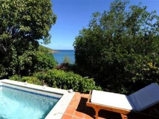 Bougainvillier - Marigot vacation rentals