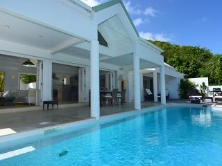 Escapade - St. Barts - World vacation rentals