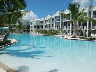 Oasis Vacation!  406 Mariners Club Key Largo - Key Largo vacation rentals