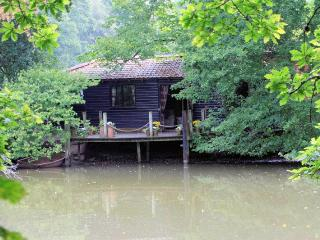 The Hunting Lodge - New Forest vacation rentals