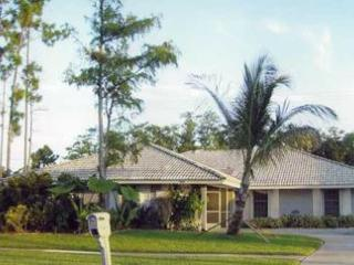 Golfers wanted in Wellington, Florida! WIFI ! - Wellington vacation rentals