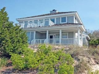 Hallelujah - Bald Head Island vacation rentals