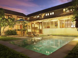 Bali Villa M  Your Home Away From Home In Seminyak - Seminyak vacation rentals