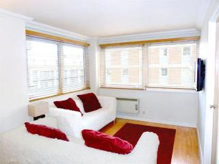 Beautiful Modern 3 Bed/2 Bath, Trendy Fitzrovia W1 - London vacation rentals