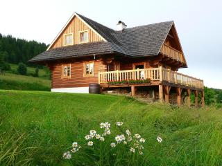 Cottage Borovo - Zilina vacation rentals