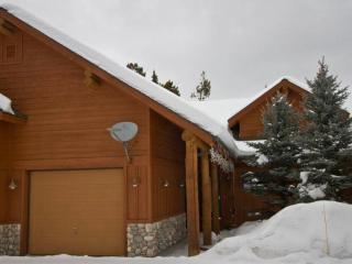 Pines D2 - Big Sky vacation rentals
