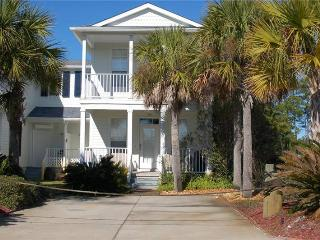 SEA Y'ALL - Mexico Beach vacation rentals