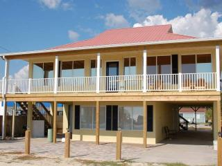 DORRIS BEACH HOUSE  III - Mexico Beach vacation rentals