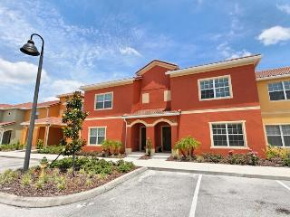 PP04AMG/8973- Hercules Headquarters - Kissimmee vacation rentals