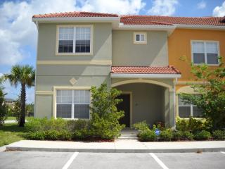 PP05KTH/8981- Aurora's Tranquil Retreat - Kissimmee vacation rentals