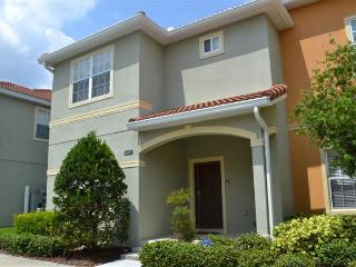 PP05HSH/8965- Donald's Dreamhouse - Kissimmee vacation rentals