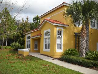 EI04CCL/8409- Chip & Dale's Den - Kissimmee vacation rentals