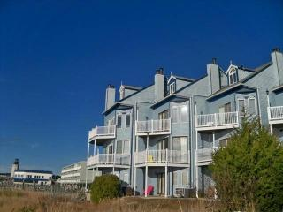 VILLAS 211 - Rehoboth Beach vacation rentals