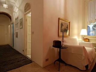 Carroccio - 2450 - Milan - Milan vacation rentals