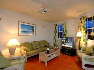Best  E Villas Prospect - Charming 2 Bedroom Apt - Prospect vacation rentals