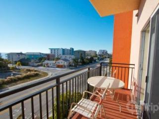 409 - Madeira Bay Resort - Madeira Beach vacation rentals