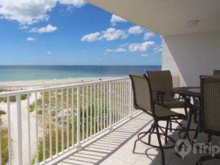 302 - Chambre - Florida North Central Gulf Coast vacation rentals
