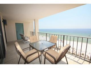 Wind Drift 502 - Alabama Gulf Coast vacation rentals