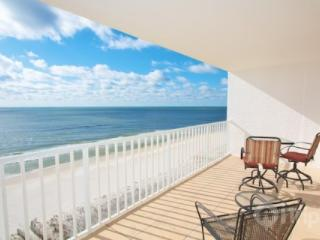Ocean House 1802 - Gulf Shores vacation rentals