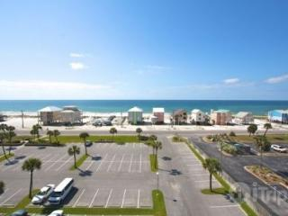 Gulf Shores Surf and Racquet 701A - Gulf Shores vacation rentals