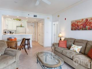 Palm Beach D-44 - Alabama Gulf Coast vacation rentals