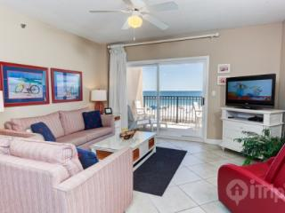Legacy 203 - Gulf Shores vacation rentals