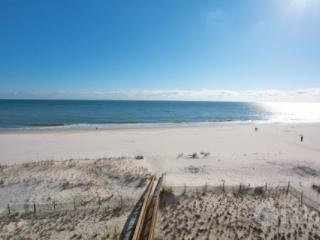 Harbour Place 512 - Orange Beach vacation rentals