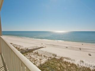 Four Winds 703 - Alabama Gulf Coast vacation rentals