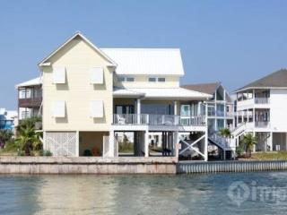 The Pelican - Alabama Gulf Coast vacation rentals