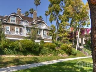 Gorgeous Corona del Mar Vacation Home in Picturesque Setting (356377) - Orange County vacation rentals