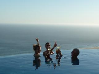 Montecristo  Luxury Villa CHRISTMAS WEEK AVAILABLE - Baja California vacation rentals