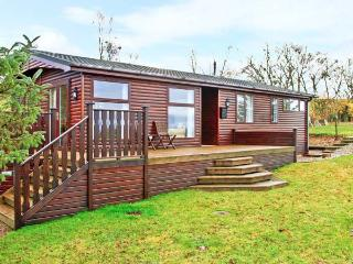 FIR TREE LODGE, family friendly, country holiday cottage in Barras, Ref 7890 - Kirkby Stephen vacation rentals