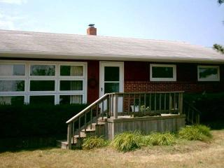 302 CEDAR - Rehoboth Beach vacation rentals