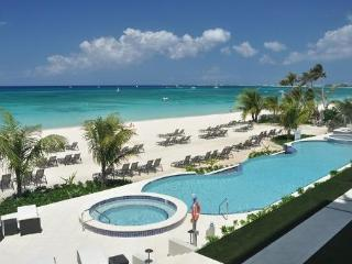 Beachcomber Condos - Cayman Islands vacation rentals