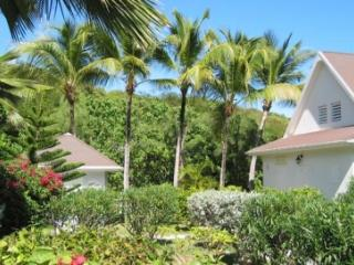 Villa RLD2 - World vacation rentals