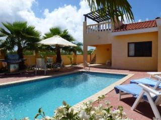 Esmeralda Villa - Palm Beach vacation rentals