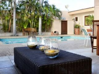 Bubali Villa - Palm Beach vacation rentals