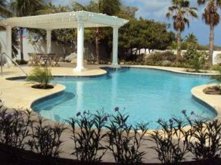 Morning Star - Palm Beach vacation rentals