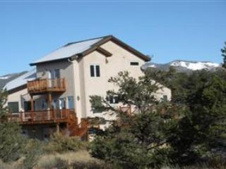 Majestic Vista - South Central Colorado vacation rentals