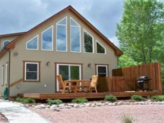 River City Chalet - South Central Colorado vacation rentals