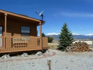 Villa on the Green - Salida vacation rentals