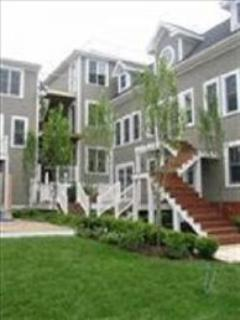 Exterior - Provincetown Vacation Rental (105191) - Provincetown - rentals