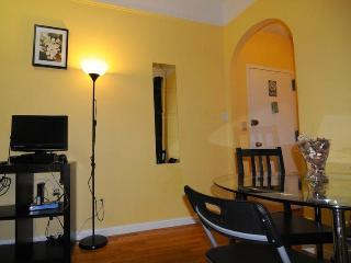 Midtown East D - New York City vacation rentals