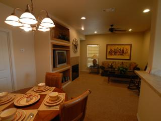 The Villas at the Flying L Guest Ranch - Bandera vacation rentals