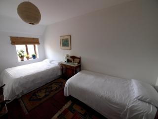 The Bastion B&B - County Westmeath vacation rentals
