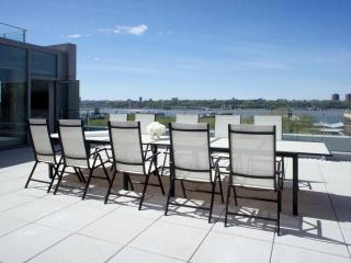 Two Bedroom Residence - New York City vacation rentals
