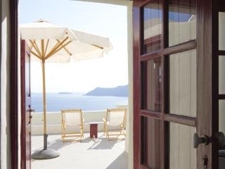 cave house in Oia - Oia vacation rentals