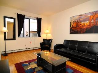 Brooklyn Deluxe - New York City vacation rentals