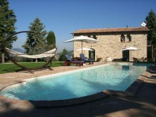 Calidario G - Perugia vacation rentals